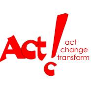 ACT! Act Change Transform KENYA