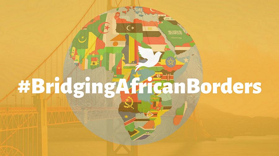 Bridging African borders