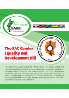 EAC GENDER EQUALITY AND DEVELOPMENT BILL ABRIDGED-2