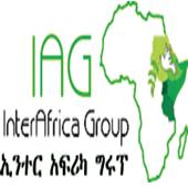 InterAfrica Group Ethiopia