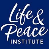 Life & Peace Institute - HARP
