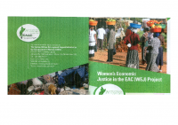 WEJ-EAC BOOKLET EASSI