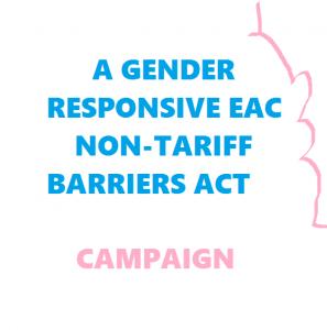 non-tariff barriers campaign
